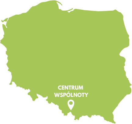 CENTRUM WSPÓLNOTY
